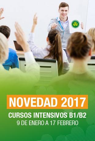 cursos-intensivos-b1-y-b2-2017-ingles
